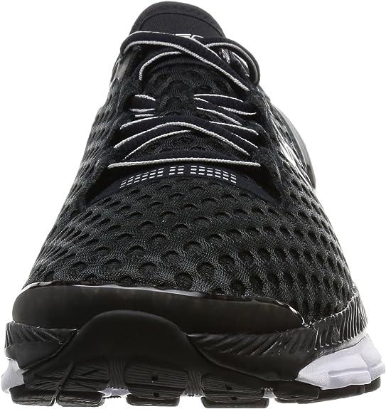Under Armour Speedform Gemini 2, Zapatillas para Hombre: Under Armour: Amazon.es: Zapatos y complementos
