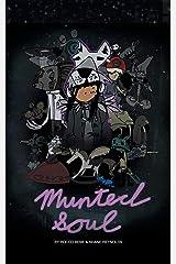 Munted Soul Paperback