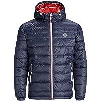 /& hidrófuga chaqueta Mil-tec traje lluvia at-digital lluvia