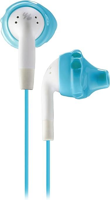 Yurbuds By Jbl Inspire 100 In Ear Sport Kopfhörer Elektronik