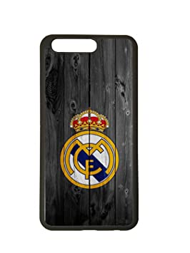 carcasa huawei p10 plus real madrid