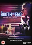 The Booth at the End: Series 1