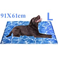 Amazon Co Uk Best Sellers The Most Popular Items In Dog Beds