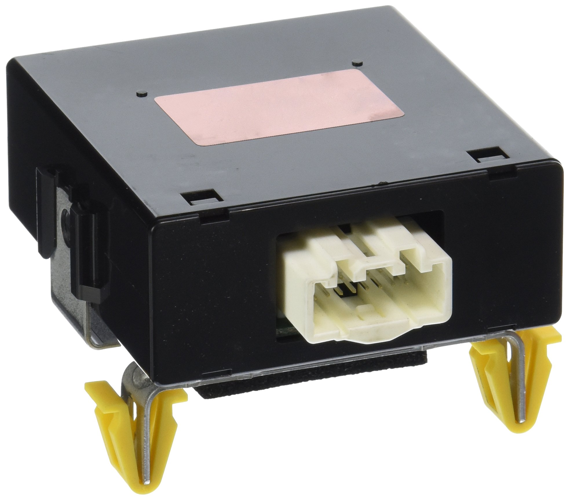 Motorcraft TM-196 Automatic Transmission Modulator Valve
