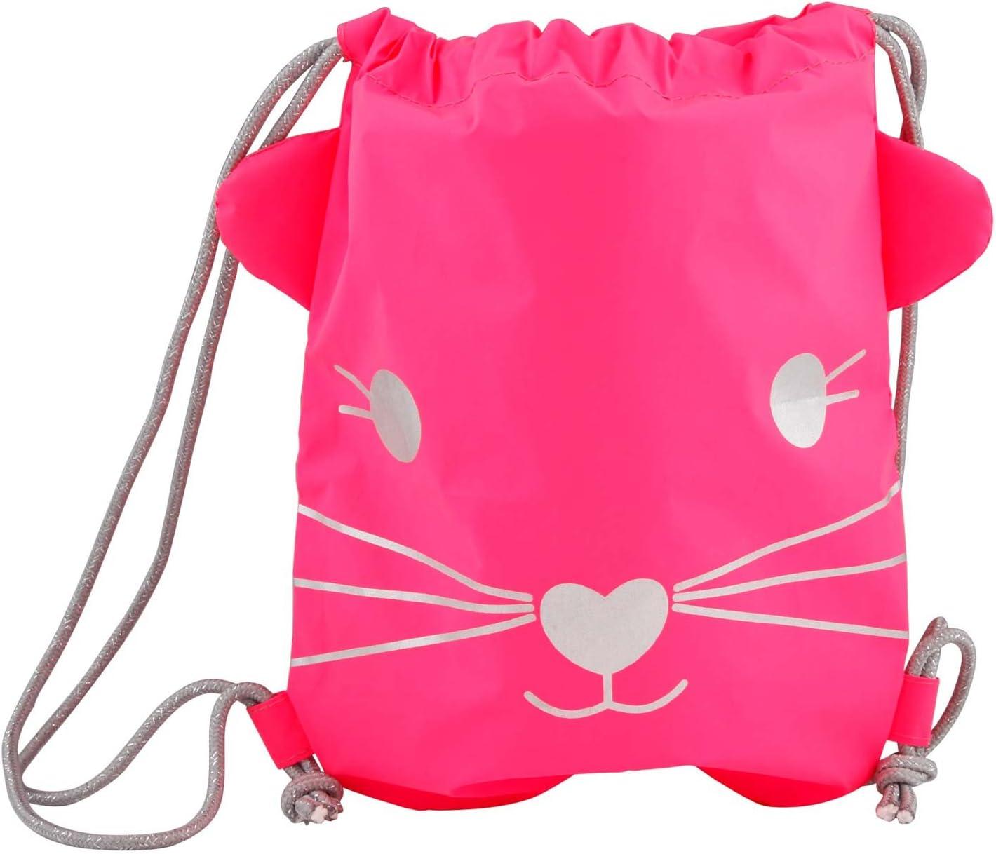 rosa Handarbeit Depesche 8545 Turnbeutel House of Mouse
