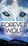 Forever Wolf: 3