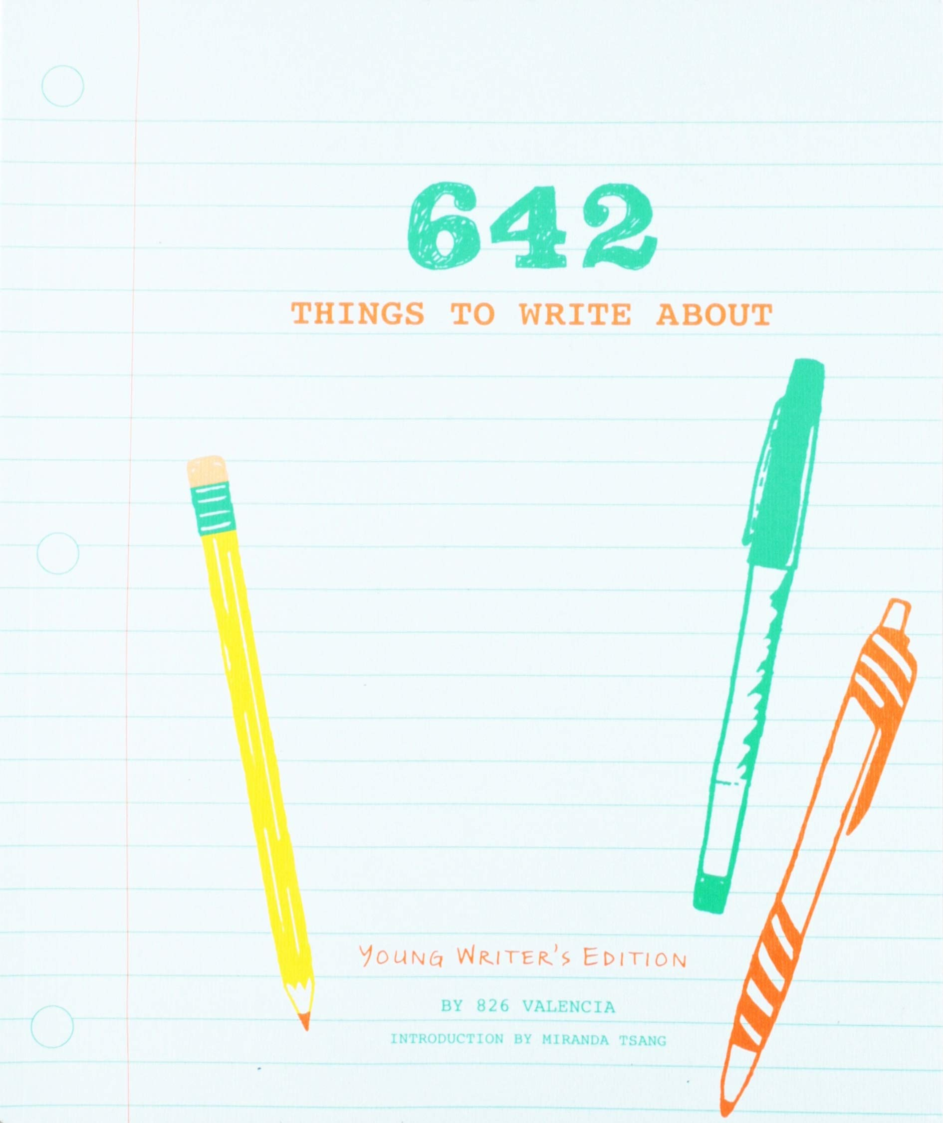 642 things about you (that i love) pdf