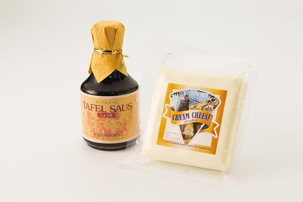 排泄する控えるステレオハウステンボス クリームチーズ220g