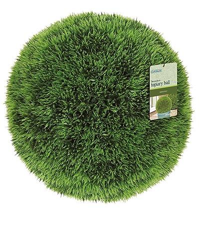 Verdemax 5692/40/cm Bola de ligustrum