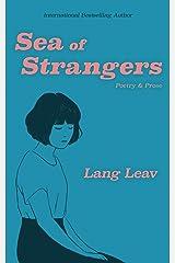 Sea of Strangers Kindle Edition