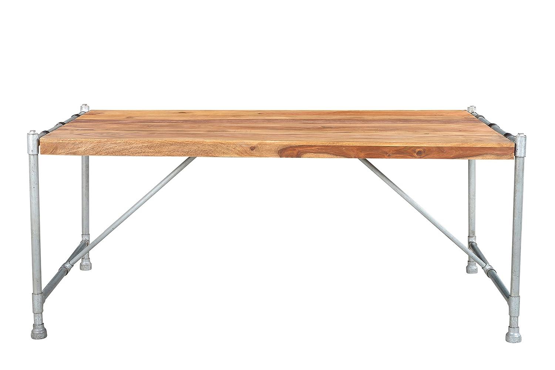 Tisch 180. Great Das Bild Wird Geladen With Tisch 180. Zebra Naxos ...