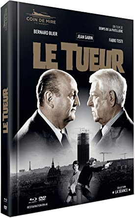 Vos Commandes et Achats [DVD/BR] - Page 4 71yJ1AwvImL._AC_SY445_