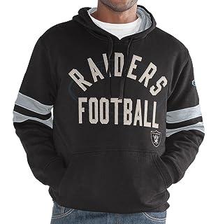 Oakland Raiders NFL Mens G-III