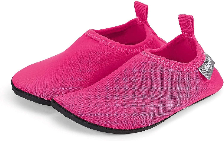 Water Shoes Shoes \u0026 Bags Sterntaler