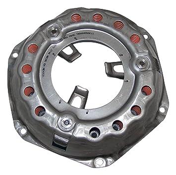 Crown Automotive j3184908 plato de presión del embrague: Amazon.es: Coche y moto