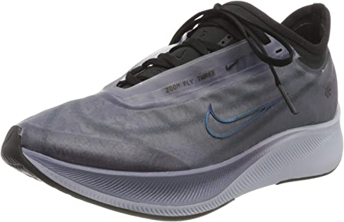 NIKE AIR ZOOM FLY 3 RISE W
