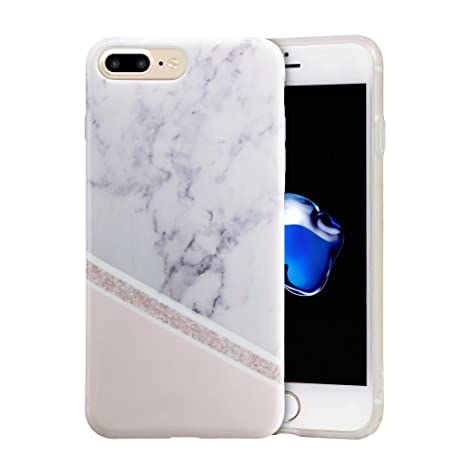 cover marmo iphone 8 plus