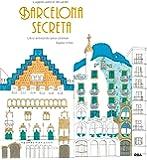 Barcelona Secreta (PRACTICA)