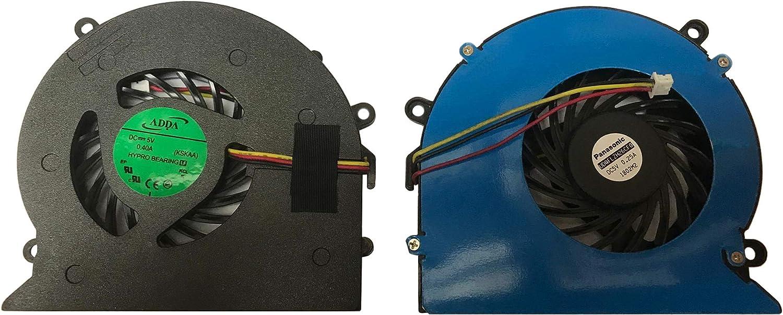 Todiys CPU Cooling Fan for Acer Aspire 5220 5310 5315 5320 5520 5710 5720 7220 7520 7720 Series 5520-5142 5520G-402G16Mi 5710-4A2G12Mi 5715-4190 5720-4353 5720-4462 7220-202G12Mi 7520-5185 7720-6155