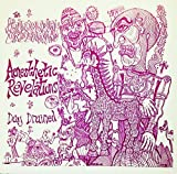aenesthetic revelations / day drained 45 rpm single