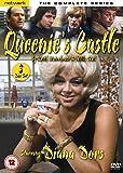 Queenie's Castle - The Complete Series [DVD] [1970]