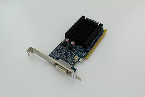 Amazon.com: Pny, Geforce 8 8400Gs Graphics Card Gf 8400 Gs 1 ...