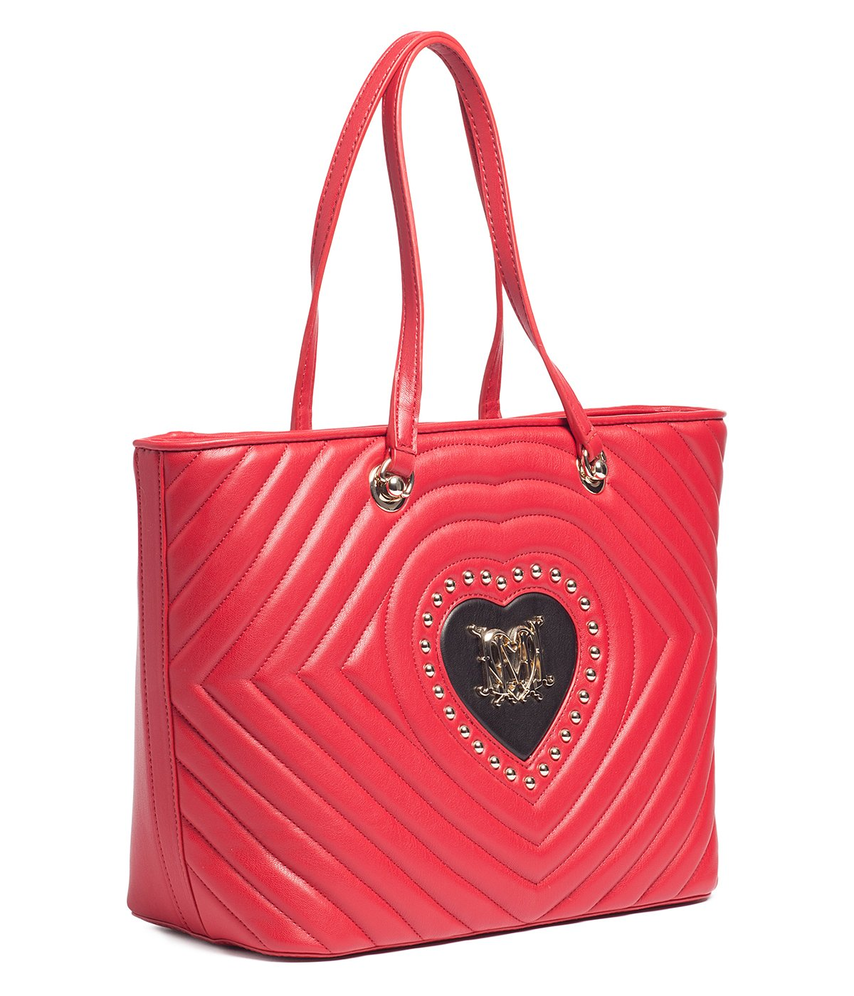 Love Moschino JC4043PP10LA 150A bag red