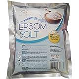 Mesmara Epsom Salt 800g