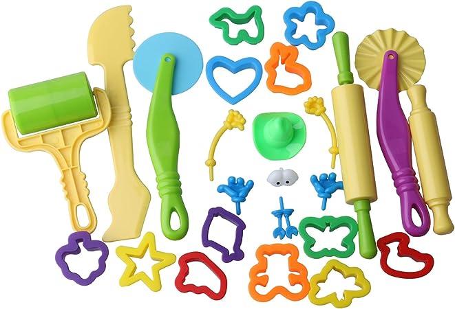 Sicuro per Bambini sopra i 3 Mesi Arancione//Rosso Zoggs Kids Soaker Pool Toys