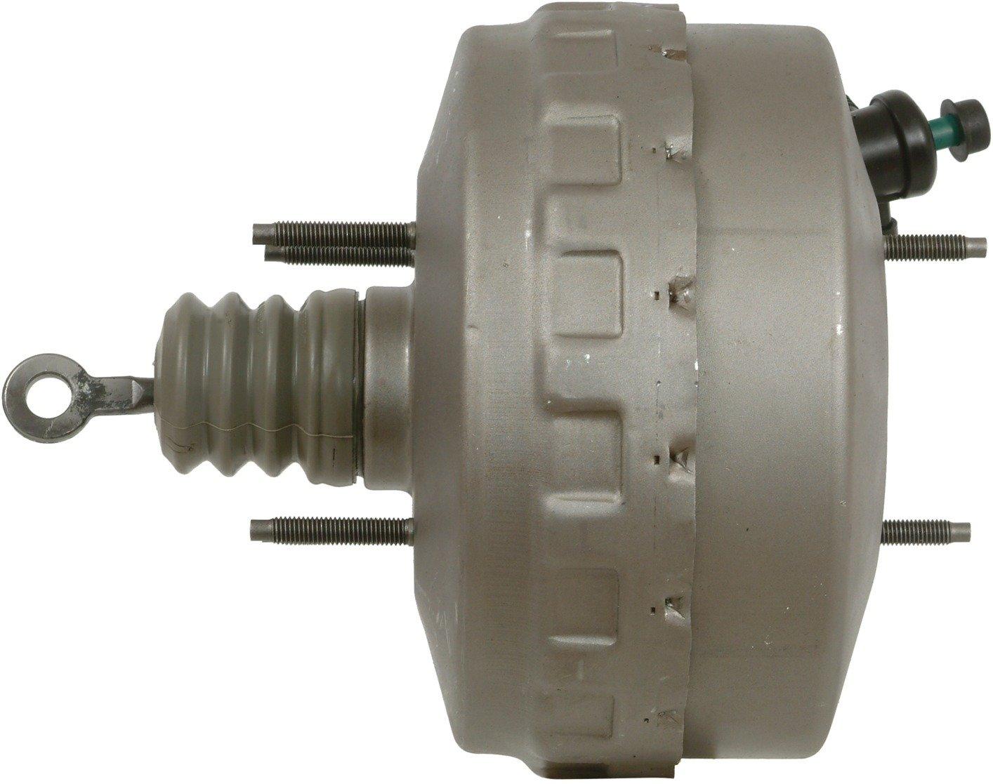 Cardone 54-73140 Remanufactured Power Brake Booster