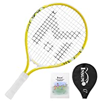 insum Junior Tennis Racquet of Child's Kids Starter Toddlers Lightweight Tennis...