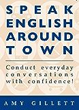 Speak English Around Town