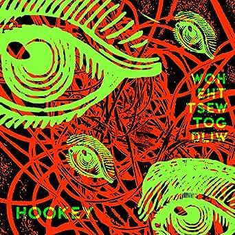 Sensual Jane by Hookey on Amazon Music - Amazon.com