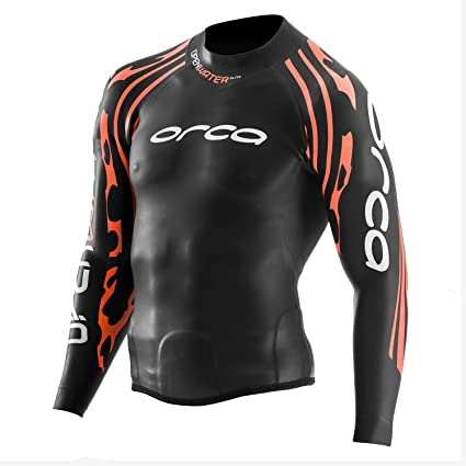 ORCA Mens RS1 Openwater Top