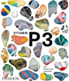 Vitamin P3: New Perspectives in Painting (Phaidon)