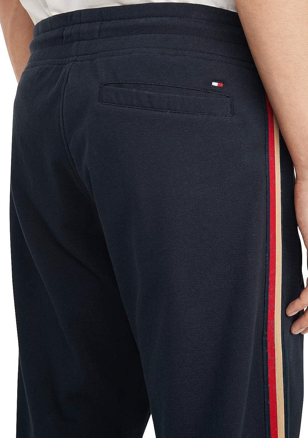 Tommy Hilfiger Mens Pant Track Pants