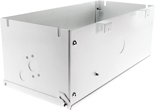 Chief Manufacturing Ceiling Storage Kit CMA-470