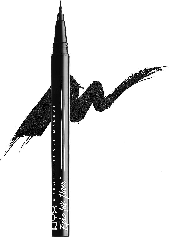 NYX Epic Eyeliner