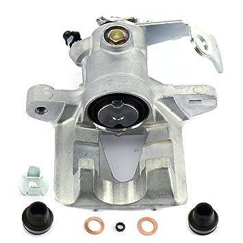 NB Parts Alemania 10023632 de freno Freno Alicate trasera derecha Bosch Sistema de frenos: Amazon.es: Coche y moto