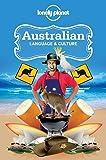 Australian Language & Culture (Phrasebook)
