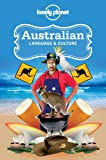 Lonely Planet Australian Language & Culture (Phrasebook)