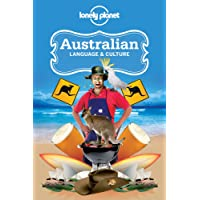 Australian Language & Culture (Lonely Planet Language & Culture)