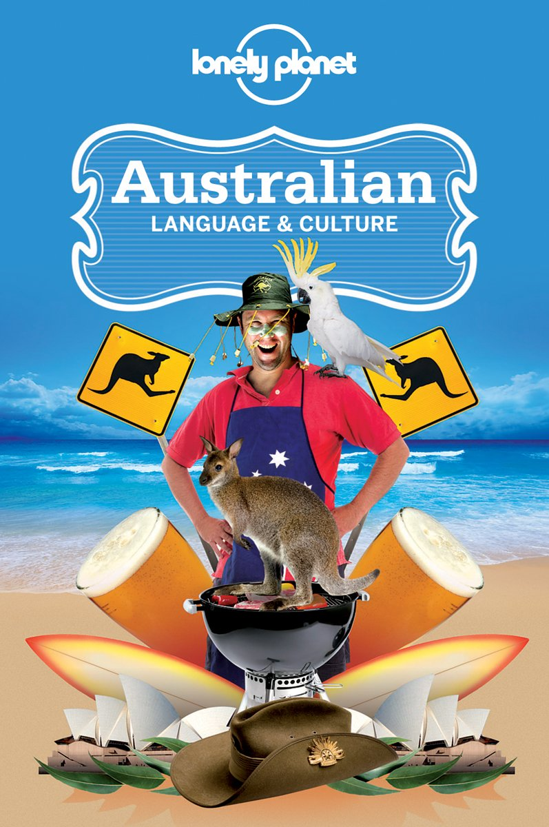 australian-language-culture-phrasebook