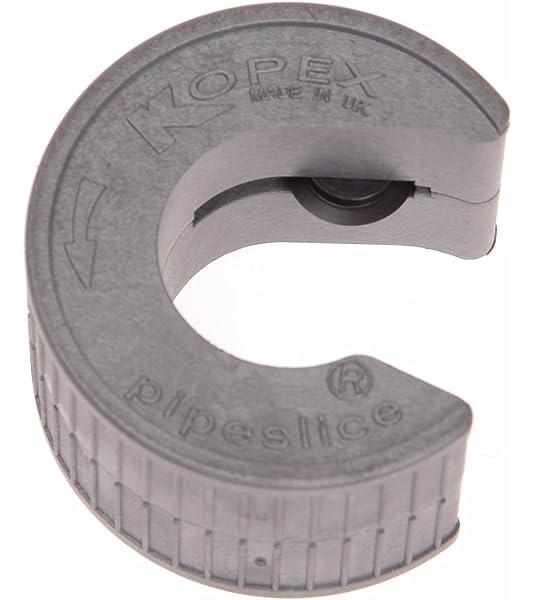 Kopex TCW Replacement Wheels KOPTCW pack 10