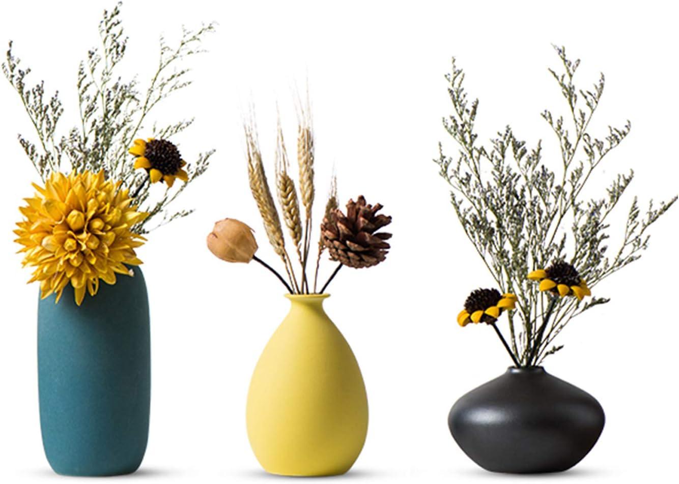 Ceramic Vase Midcentury Vase Bud Vase