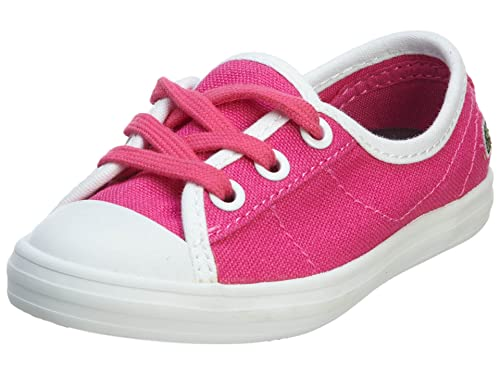 Lacoste Zianesumb Toddlers Style: 7-25SPI4008-F50 Size: 10.5