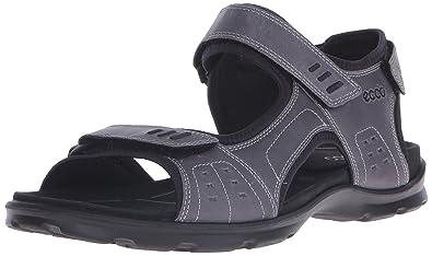 3cdc4c1f1abc87 Ecco UTAH Herren Outdoor Fitnessschuhe  Amazon.de  Schuhe   Handtaschen