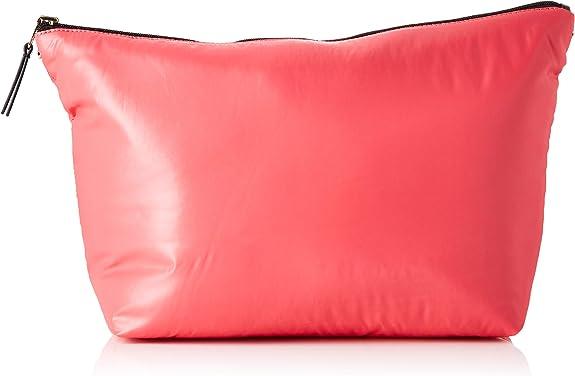 TOUS K Shock Rever, Organizadore de bolso para Mujer, Multicolor (Pistacho/Coral 995900598), 41x24x15 cm (W x H x L): Amazon.es: Zapatos y complementos