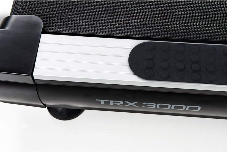 Tapis Roulant TRX 3000 Linea TOORX Chrono ProLine cod. TRX ...