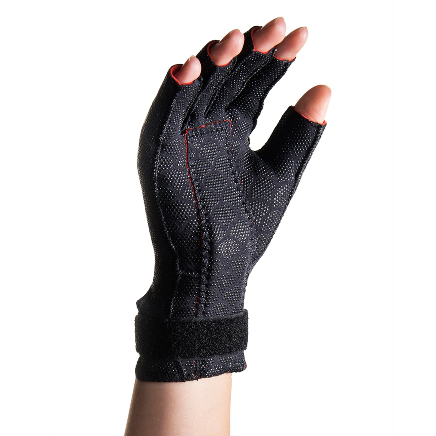 Motorcycle gloves carpal tunnel syndrome - Amazon Com Thermoskin Carpal Tunnel Glove Location Left Size Small Health Personal Care